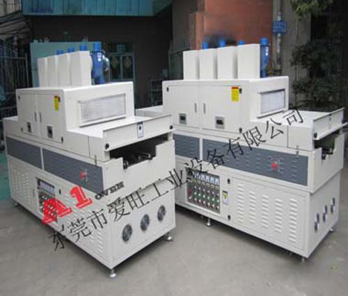 AI-2020 PCB专用UV机
