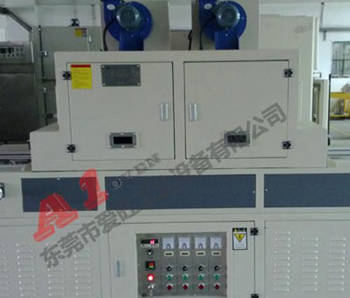 AI-6032 PCB专用UV机
