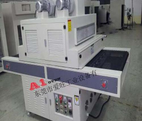 AI-3020 专用UV机